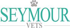 Seymour Vets